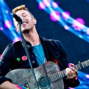 coldplay41