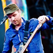 coldplay43