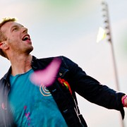 coldplay44