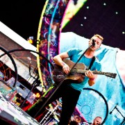 coldplay45