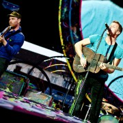 coldplay46
