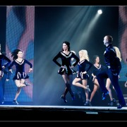 08_20-lord-of-the-dance-02_06_2012-oo