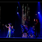 16_08-lord-of-the-dance-02_06_2012-oo