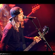 03-puddle-of-mudd-01