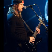 03-puddle-of-mudd-05