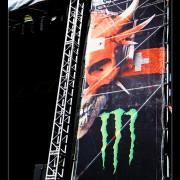 Metalfest @ Z7 - Pratteln