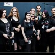 134-fotografen-metalfest-09_06_2012-oo