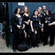135-fotografen-metalfest-09_06_2012-oo