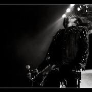 146-moonspell-09_06_2012-oo
