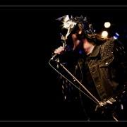 148-moonspell-09_06_2012-oo