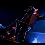 156-moonspell-09_06_2012-oo