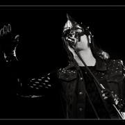 159-moonspell-09_06_2012-oo