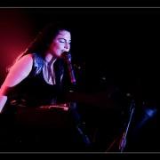 46-evanescence-11_06_2012-oo