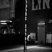 02-lynyrd-skynyrd-001