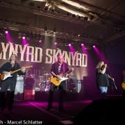 02-lynyrd-skynyrd-021