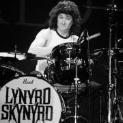 02-lynyrd-skynyrd-029