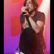 0104-billy-talent-1