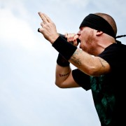 hatebreed3