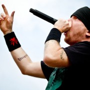 hatebreed4