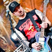 hatebreed8