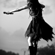 within_temptation16