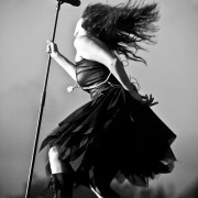 within_temptation19