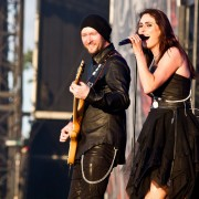 within_temptation7