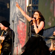 within_temptation8