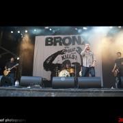 0201-the-bronx-1