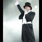0301-the-hives-04