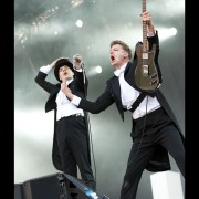 0301-the-hives-05