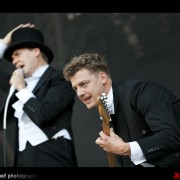 0301-the-hives-06