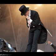0301-the-hives-07