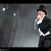 0301-the-hives-10