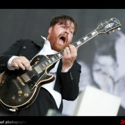 0301-the-hives-12