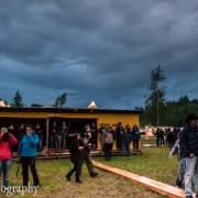 OpenQuer 2012