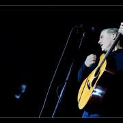 08_07-bryan-adams-07_07_2012-oo