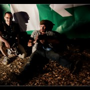17_15-bryan-adams-07_07_2012-oo