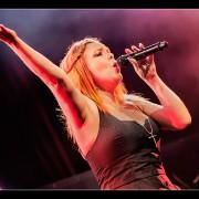 31-nightwish-12_07_2012-oo