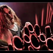 33-nightwish-12_07_2012-oo