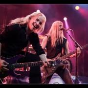 34-nightwish-12_07_2012-oo