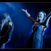 35-nightwish-12_07_2012-oo