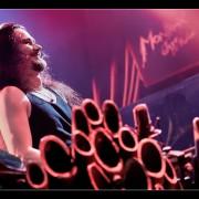 36-nightwish-12_07_2012-oo