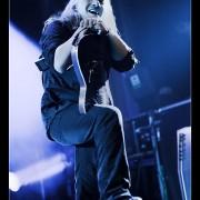 38-nightwish-12_07_2012-oo