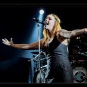 39-nightwish-12_07_2012-oo