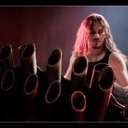 40-nightwish-12_07_2012-oo