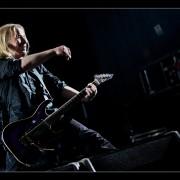 43-nightwish-12_07_2012-oo