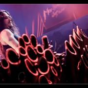 44-nightwish-12_07_2012-oo