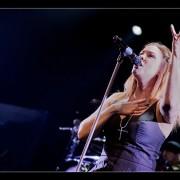 45-nightwish-12_07_2012-oo