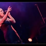 46-nightwish-12_07_2012-oo